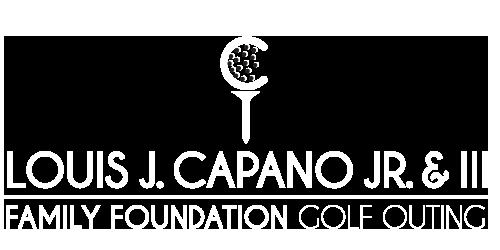 logo-Capano-Golf-white-trans