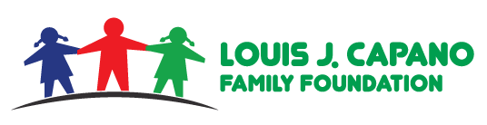 Louis J Capano Jr & III Family Foundation