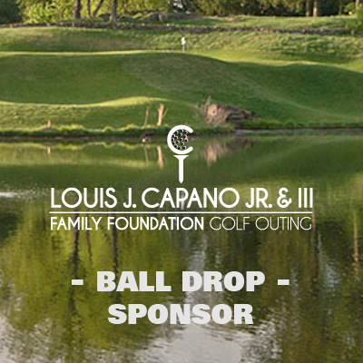 Ball Drop Sponsorships